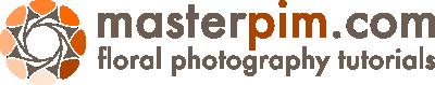 Masterpim.com